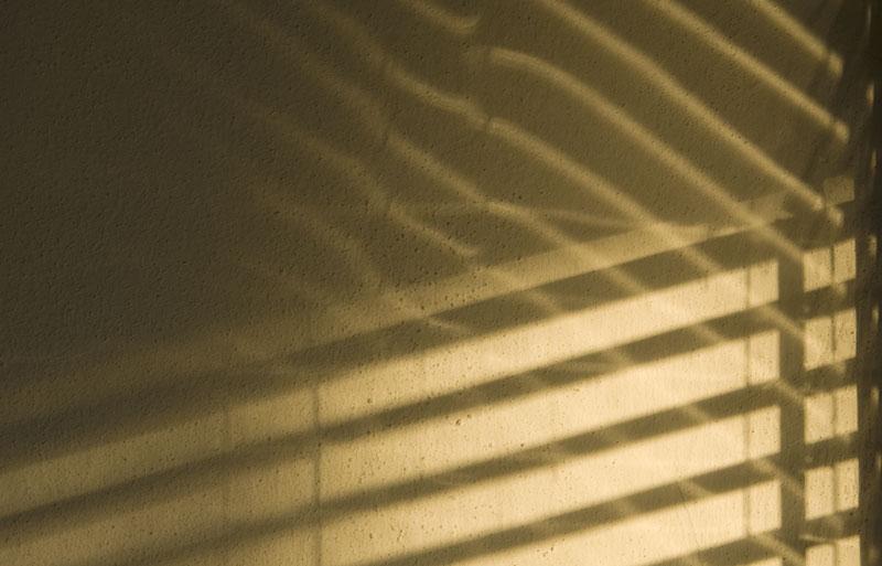 afternoon-light2