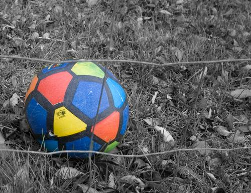 r-ball