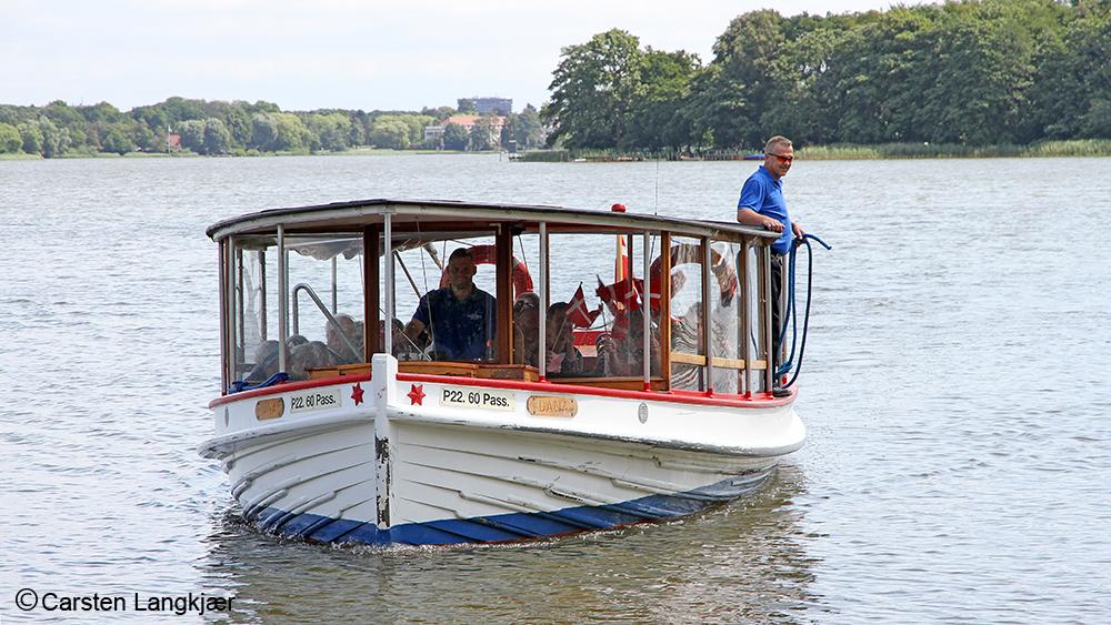 tourboat-IMG_0267