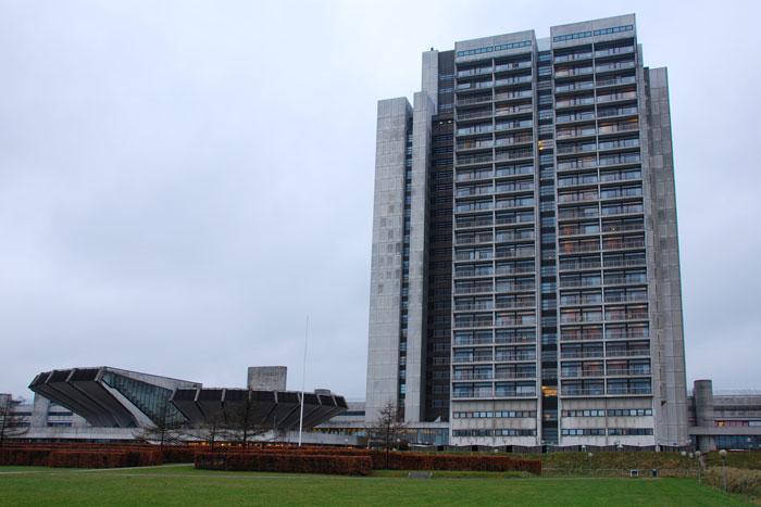 herlev-hospital