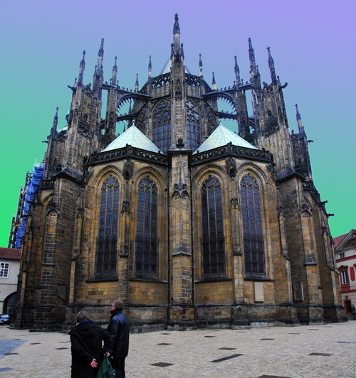 r-Katedralen2