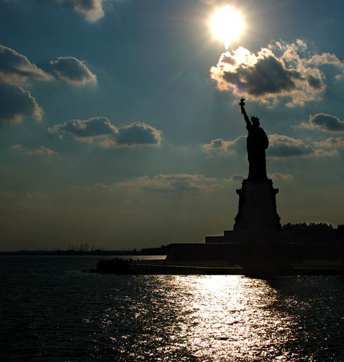 r-liberty