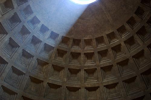 r-pantheon